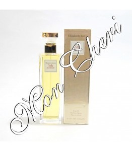 Elizabeth Arden, 5th Avenue Woman