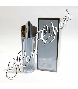 Thierry Mugler, Angel Refillable Woman