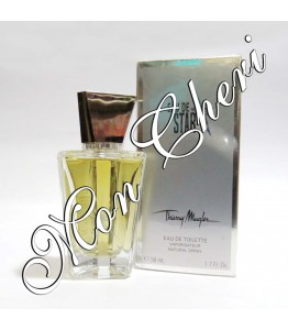 Thierry Mugler, Eau De Star Woman
